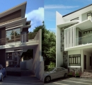 Fab Homes - Rancho Estate, Marikina Heights, Marikina City