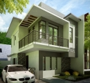 Loza Builders Design and Construction
