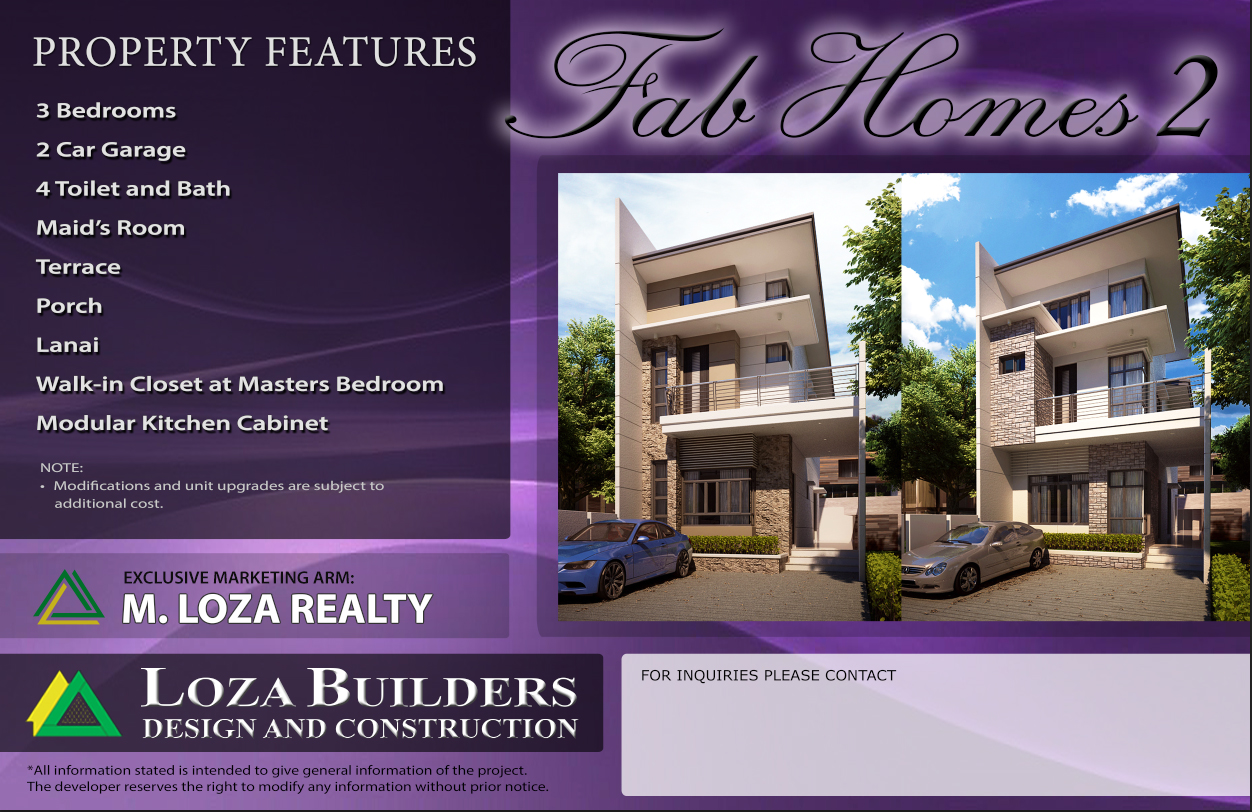 fab-homes-flyer