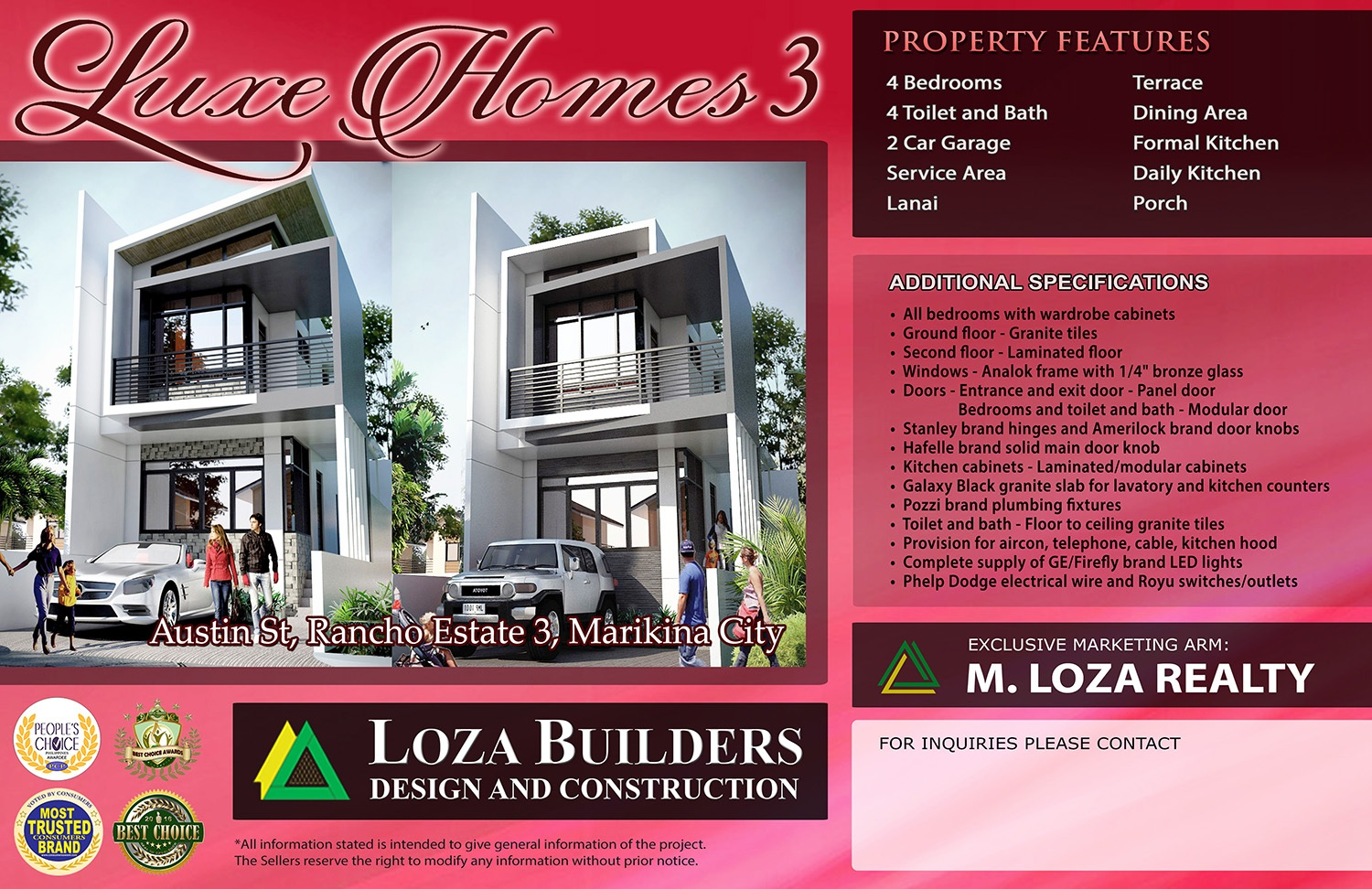 luxe-homes-3